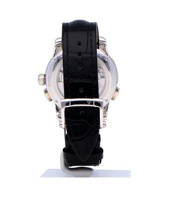 Ulysse Nardin Horloge Exceptional 43mm Perpetual 329-10/92