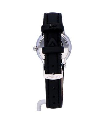 Blancpain Villeret 29mm Ultra Slim 6102-4628-95A