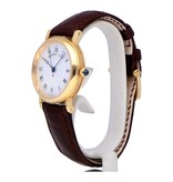 Breguet Horloge Classique 30mm 8067BA/52/964