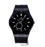 Hublot Classic Fusion 45mm Classico Ultra Thin Night Out 515.CS.1270.VR