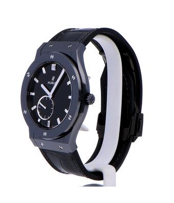 Hublot Horloge Classic Fusion 45mm Classico Ultra Thin Night Out 515.CS.1270.VR