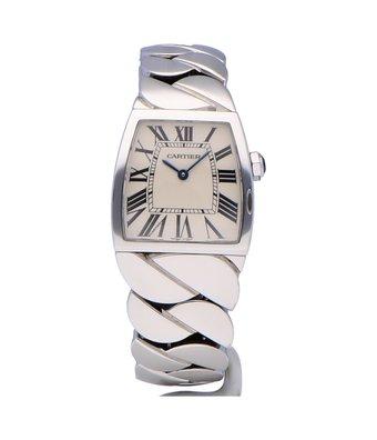 Cartier La Dona LM W660022IOCC