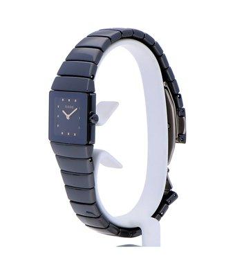 RADO Horloge Sintra R13337162OCC