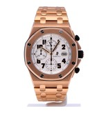 Audemars Piguet Royal Oak Offshore 26170OR.OO.1000OR.01OCC