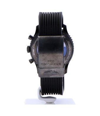 Breitling Breitling Navitimer 01 (46 MM) MB012822/BE51OCC