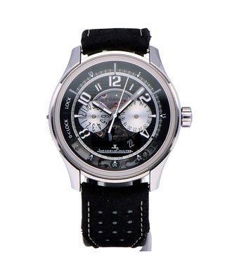 Jaeger-LeCoultre Amvox2 Chronograph DBS Q1928470OCC