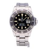 Rolex Submariner Date 1680OCC