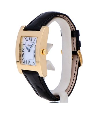 Chopard Your Hour H 16/3449/8OCC