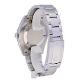 Rolex Oyster Perpetual Classic Datejust II 41 126334OCC