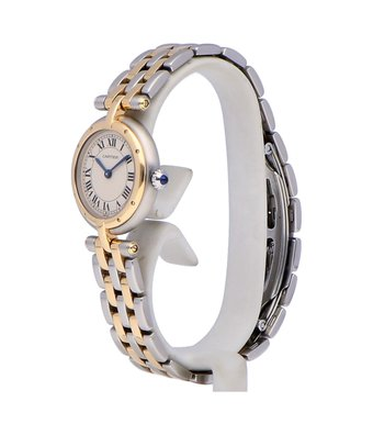 Cartier Panthere Vendome 1057920OCC