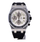 Audemars Piguet Royal Oak Offshore 26020ST.OO.D001N.02OCC