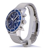 Breitling Superocean Heritage 46mm Chronograph A13320OCC