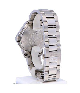 Longines Conquest Chronograph 41 mm L37014566OCC
