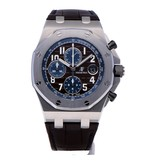 Audemars Piguet Royal Oak 42mm Offshore Chronograph 26470ST.OO.A099CR.01OCC