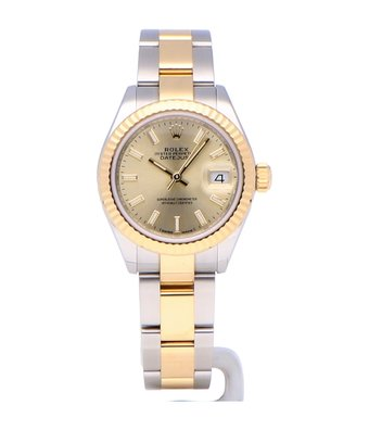 Rolex Oyster Perpetual Datejust 28 279173OCC