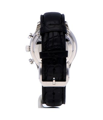 IWC Horloge Portugieser 41mm Chronograph Automatic IW371445OCC