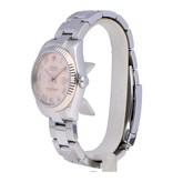 Rolex Horloge Oyster Perpetual Classic Datejust 31 178274OCC