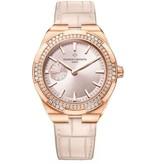 Vacheron Constantin Horloge Overseas 37mm 2305V/000R-B077