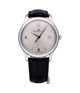 Jaeger-LeCoultre Horloge Master Control 39mm Date Q1548420OCC