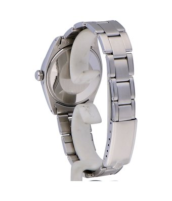 Rolex Oyster Perpetual 1002OCC