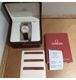 Omega Horloge De Ville Prestige Power Reserve 40mm 424.53.40.21.02.001OCC