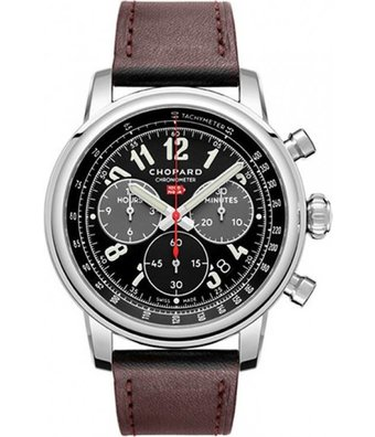 Chopard Horloge Mille Miglia 2016 168580-3001