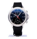 IWC Horloge Portugieser 45mm Chronograph Yacht Club IW390210OCC