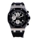 Horloge Royal Oak Offshore 25940SK.OO.D002CA.03OCC