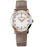 Vacheron Constantin Horloge Traditionnelle 30mm Small model 25155/000R-9585