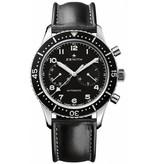 Zenith Horloge Heritage Pilot 43mm Cronometro Tipo CP-2 03.2240.4069/21.C774