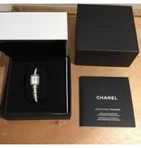 CHANEL Horloge Première H2132