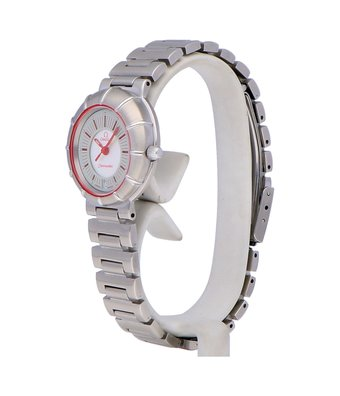 Omega Horloge Seamaster 26mm 1426OCC