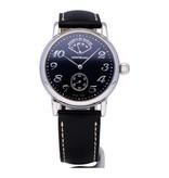 Montblanc Horloge Meisterstuck 7017OCC
