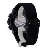 Hublot Horloge Classic Fusion 45mm Black Magic Chronograph 521.CM.1771.RXOCC