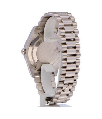 Rolex Oyster Perpetual Classic Day-Date II 41 218239OCC