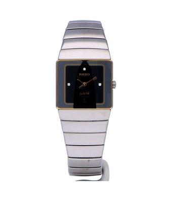 Horloge Diastar 111.0333.3OCC