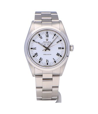 Rolex Oyster Perpetual Professional Air-King 14000OCC