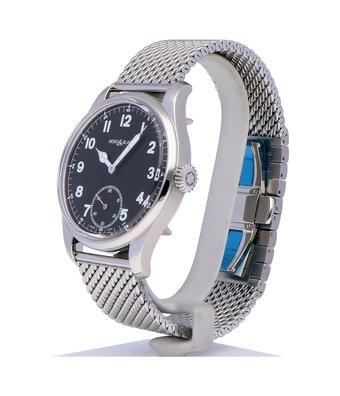 Montblanc Horloge 1858 Collection 44mm 112639