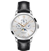 Montblanc Horloge Heritage Spirit 39mm Perpetual calendar 110715