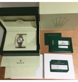 Rolex Oyster Perpetual Classic Datejust 31 178279OCC