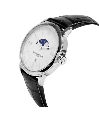 Baume & Mercier Horloge Classima 40mm M0A10219