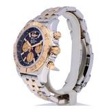 Breitling Horloge Chronomat B01 44mm CB011012/B968OCC