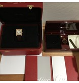 Cartier Tank Chinoise W1542451OCC