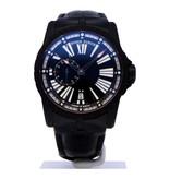 Roger Dubuis Horloge Excalibur 45mm RDDBEX0542