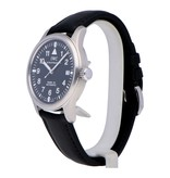 IWC Horloge Pilot's Watch Mark XV Spitfire IW325301OCC