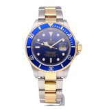 Rolex Oyster Perpetual Professional Submariner Date 16613OCC