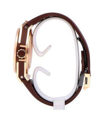 Hublot Horloge Big Bang 38mm Cappuccino Gold 361.PC.3380.RC.1104