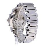 Montblanc Horloge Heritage 40mm GMT 7067OCC