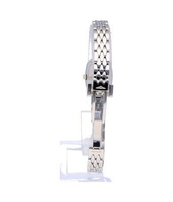 Longines Horloge Symphonette 25mm L2.304.0.83.6