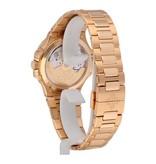 Patek Philippe Horloge Nautilus Ladies Date 7118/1R-001OCC